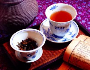 Organic Tea Online Australia